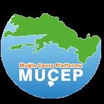 MUÇEP – Muğla Çevre Platformu