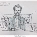 Akıl almayan suçlamalar devam ediyor, Gezi'ye beraat, Kavala tekrar gözaltında…