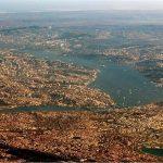 Kanal İstanbul'u dava ediyoruz…