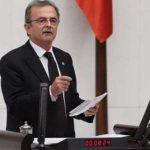 Girgin: Muğla Sahilleri Yönetimi Bile Belli Olmayan MUÇEV'in Keyfine Bırakılamaz